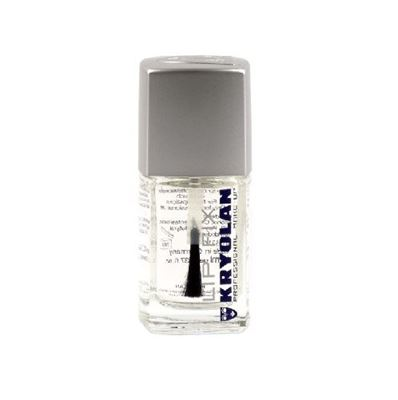Picture of Kryolan Lip Fix