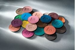Picture of Ben Nye Eye Shadow Refill