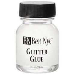 Picture of Ben Nye Glitter Glue