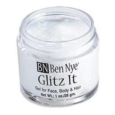 Picture of Glitz It Glitter Gel