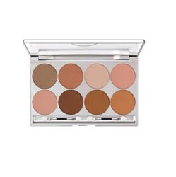 Picture of Glamour Glow Palette