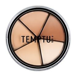 Picture of S/B Concealer Wheel