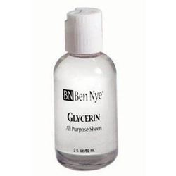 Picture of Glycerin