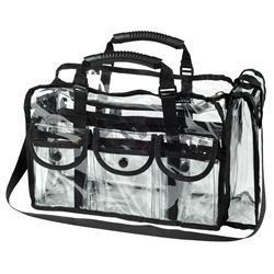 Picture of MST-255 Clear Set Bag