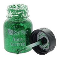 Picture of Ben Nye Aqua Glitter