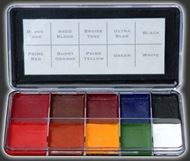 Picture of F/X Palette