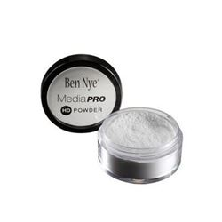 Picture of Ben Nye HD Matte Powder