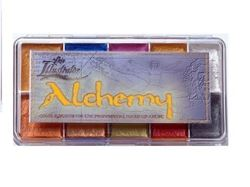 Picture of Alchemy Palette