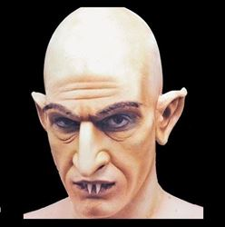 Picture of Nosferatu - Foam Prosthetic