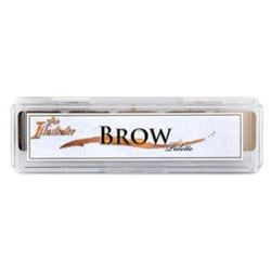 Picture of Brow Palette