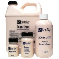 Picture of Liquid Latex