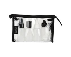 Picture of MST-103 Handy Traveler Pack 1oz