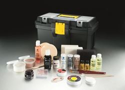 Picture of Basic Moulage Training Kit