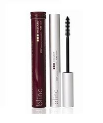 Picture of Blinc Mascara