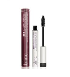 Picture of Blinc Mascara Amplified