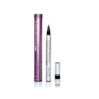 Picture of Blinc Ultra Thin Eyeliner Pen