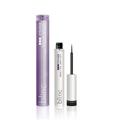 Picture of Blinc Liquid Eyeliner