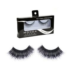 Picture of Monda Eyelashes