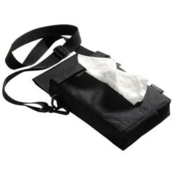 Picture of MST-110 Tissue Holder
