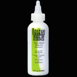Picture of Telesis Makeup Remover