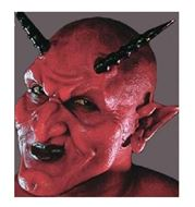 Picture of Devil Ears Foam Prosthetic