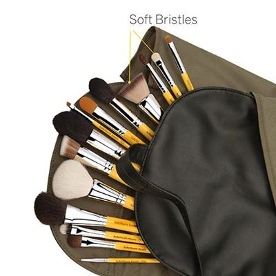 Picture of Studio The Collection 14pc Brush Set