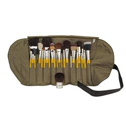 Picture of Studio The Collection 24pc Brush Set