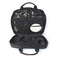 Picture of MST-029 Travel Bag Organizer