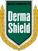 Picture for manufacturer Derma Shield