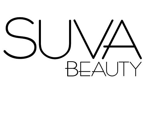 Picture for manufacturer Suva Beauty