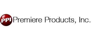 Picture for manufacturer Premiere Products
