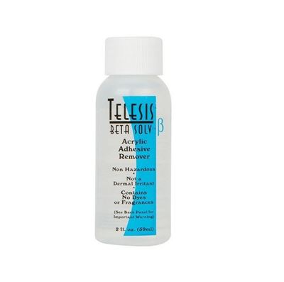Picture of Beta Solv Acrylic Adhesive Remover