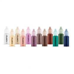 Picture of S/B Multicolor Starter Set