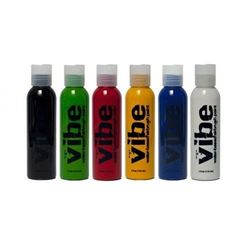 Picture of Vibe Paint (VODA)