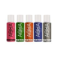 Picture of Kryolan Aquacolor Liquid