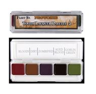 Picture of Tooth Lacquer Palette