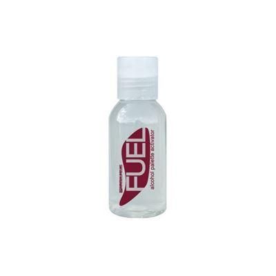 Picture of Fuel - Alcohol Palette Activator