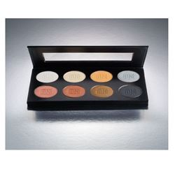 Picture of Ben Nye Metallic Palette