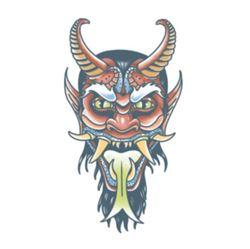Picture of Vintage - Demon