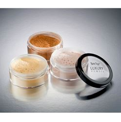 Picture of Ben Nye Luxury Powders