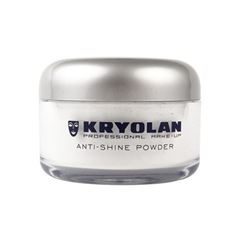 Picture of Kryolan Anti Shine Powder