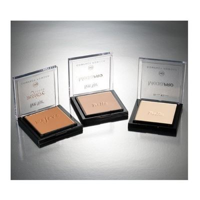 Picture of MediaPRO Poudre Compacts