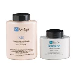 Picture of Ben Nye Face Powders