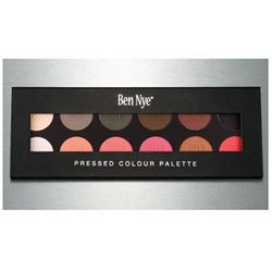 Picture of Ben Nye Ultimate Designer Palette
