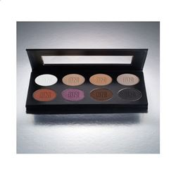 Picture of Ben Nye Theatrical Eye Shadow Palette