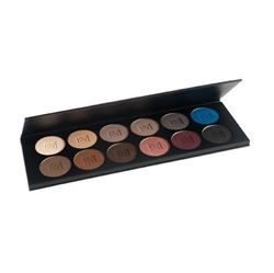 Picture of Ben Nye Glam Eye Shadow Palette
