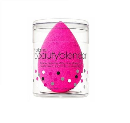 Picture for category Beauty Blender