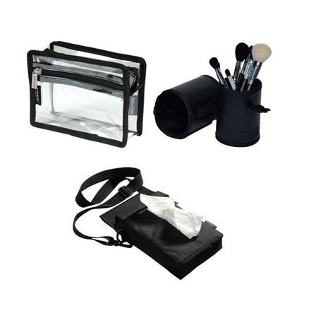 Picture for category Make-Up Organizers