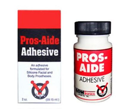 Picture for category Pros-Aide Adhesive