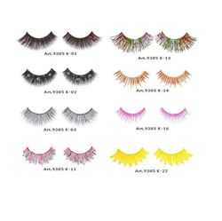 Picture of Show Bizz Eyelashes